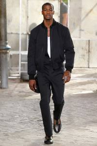 black_model_men_fall_in_mode