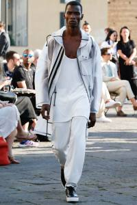 black_model_men_Spring-Summer-2016-Mens-Collection-Runway-Pitti-Uomo-adonis_bosso
