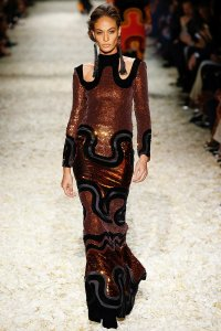 Tom-Ford-rtw-fw15-runway-joan_small