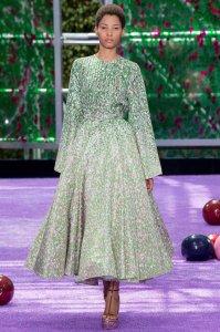 christian-dior-couture-fall-2015-lineisy_montero_feliz