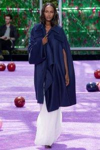christian-dior-couture-fall-leila_nda