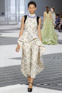 giambattista-valli-couture-fall-205_lineisy_montero_feliz