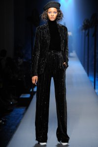 jean-paul-gaultier-couture-fall-2015