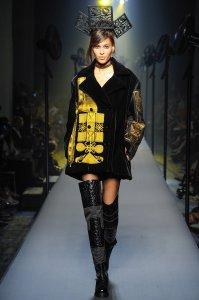 jean-paul-gaultier-couture-fall-2015-cindy_bruna