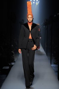 jean-paul-gaultier-couture-fall-2015-ysaunny_brito