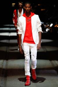 black_model_men_fall_in_mode_menswear