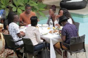 sunset_brunch_abidjan_côte_d_ivoire_lifestyle
