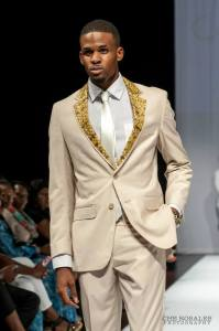 cocody_collection_toronto_côte_d_ivoire_african_fashion_week