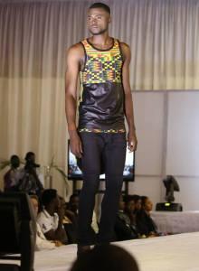 magbi_désiré_ethnik_mode_fashion_show_carlos_desaules_abidjan_pagnifik_hyacinthe_attoumgbré