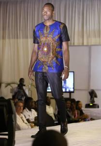 magbi_désiré_ethnik_mode_fashion_show_carlos_desaules_abidjan_pagnifik_