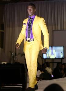 ndriano_ethnik_mode_fashion_show_carlos_desaules_abidjan_pagnifik_daffé
