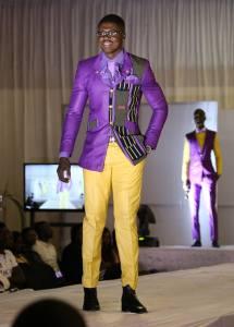ndriano_ethnik_mode_fashion_show_carlos_desaules_abidjan_pagnifik