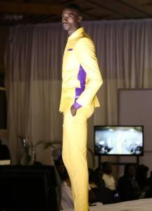 ndriano_ethnik_mode_fashion_show_carlos_desaules_abidjan_pagnifik_isamel_grah