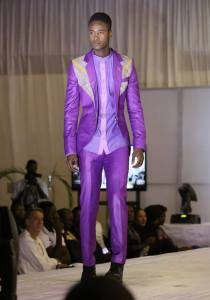 ndriano_ethnik_mode_fashion_show_carlos_desaules_abidjan_pagnifik_damel_diop