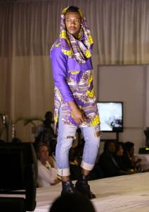 reotra_ethnik_mode_fashion_show_carlos_desaules_abidjan_pagnifik_moustaff_traoré