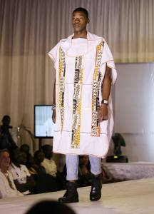 reotra_ethnik_mode_fashion_show_carlos_desaules_abidjan_pagnifik_moustaff_traoré_hervé_nguessan