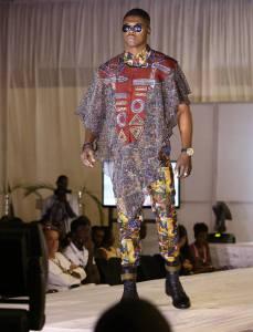 ethnik_mode_fashion_show_carlos_desaules_abidjan_pagnifik_lionnels_diallo_ptit_kinkin
