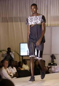 ethnik_mode_fashion_show_carlos_desaules_abidjan_pagnifik_ismael_grah