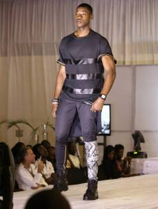 ethnik_mode_fashion_show_carlos_desaules_abidjan_pagnifik_hervé_nguessan