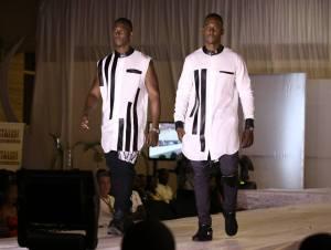 ethnik_mode_fashion_show_carlos_desaules_abidjan_pagnifik_daffé