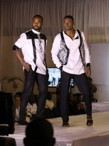 ethnik_mode_fashion_show_carlos_desaules_abidjan_pagnifik