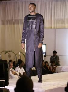 ethnik_mode_fashion_show_carlos_desaules_abidjan_pagnifik_hyacinthe_attoumgbré