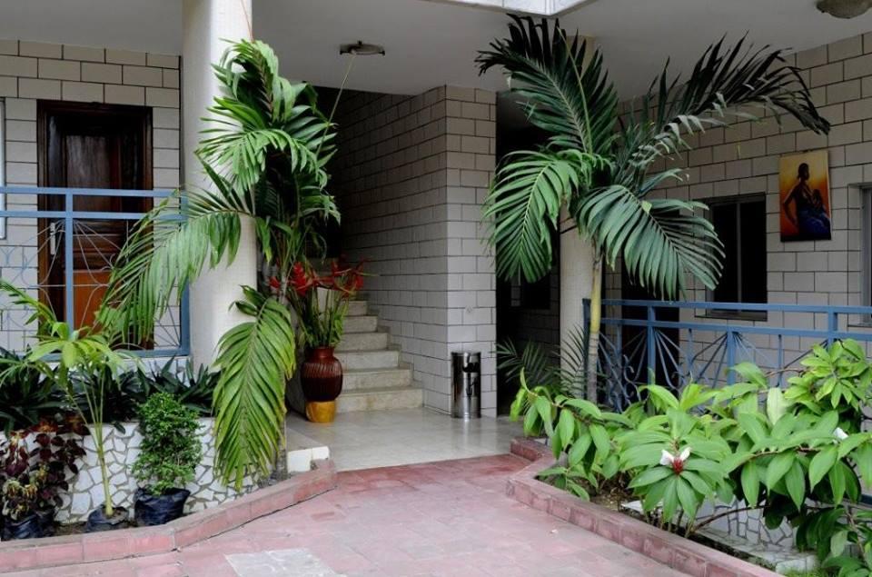 residence_hotel_emlys_abidjan_côte_d_ivoire