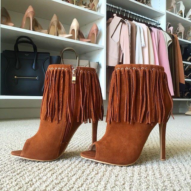 frange_vêtement_mode_accessoire