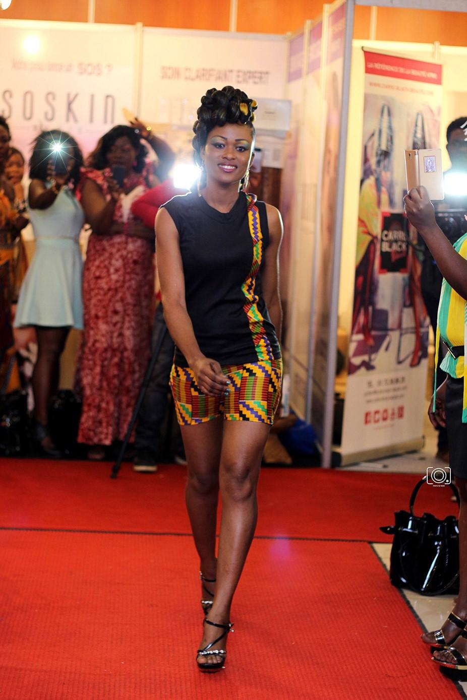 black_beauty_fair_abidjan_beauté_noire