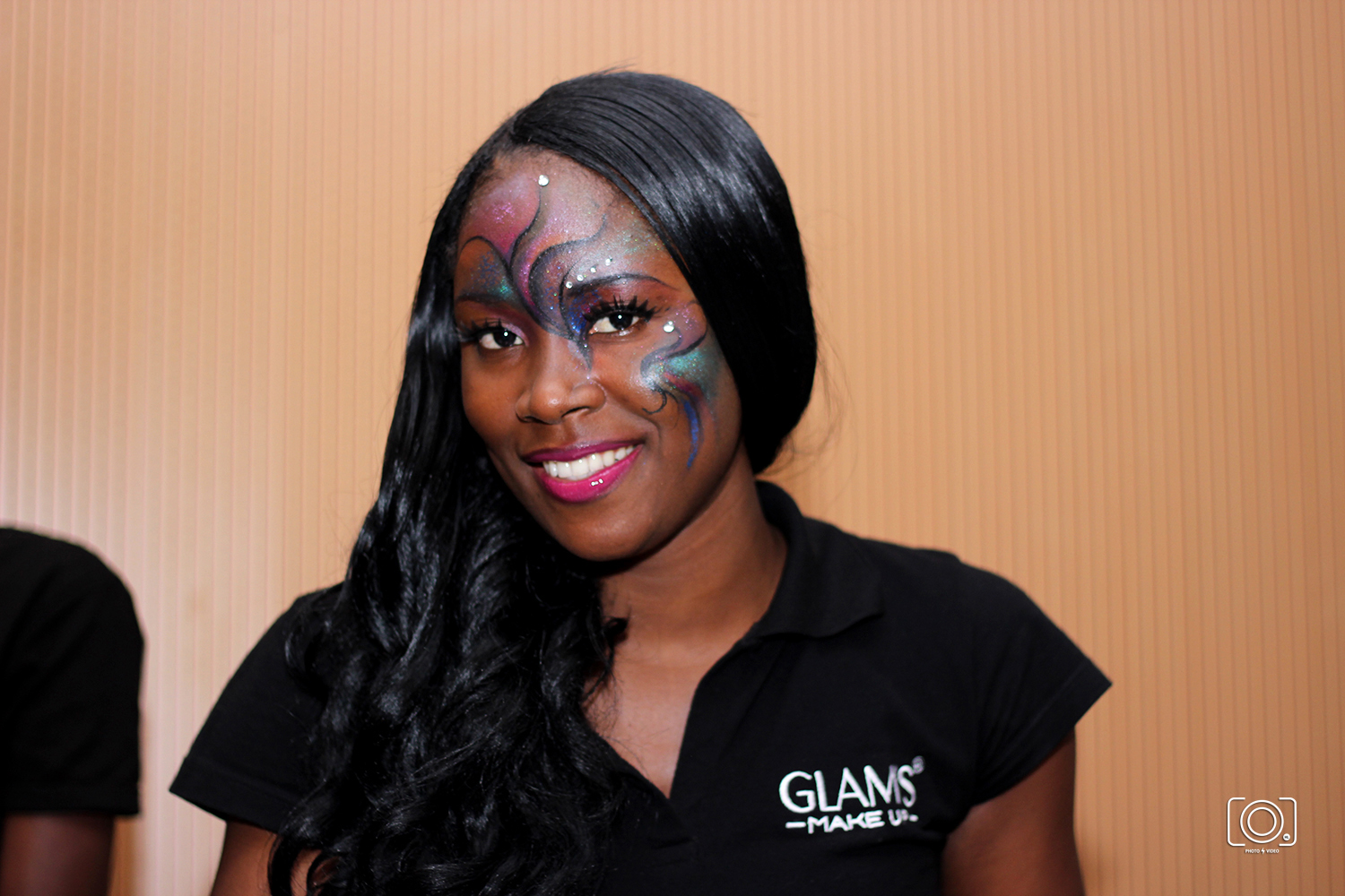 glams_black_beauty_fair_abidjan_mode