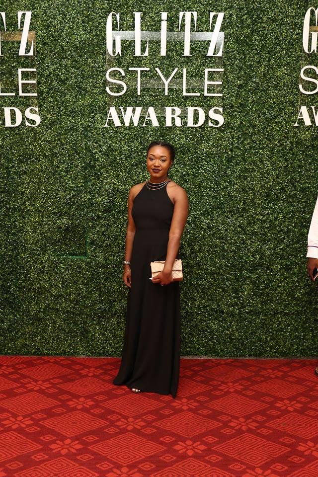 glitz_style_awards_ghana