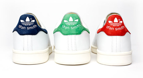 adidas_originals-stan_smith
