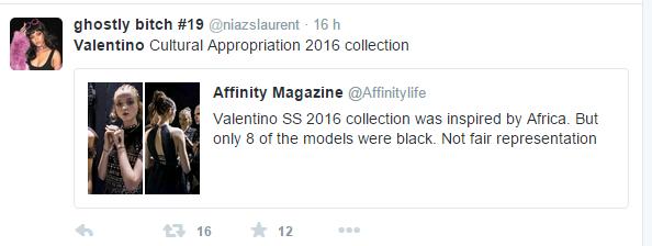 twitter_react_valentino