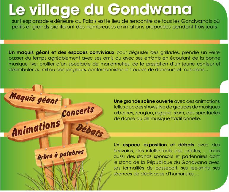 abidjan_capital_du_rire_côte_d_ivoire_gondwana