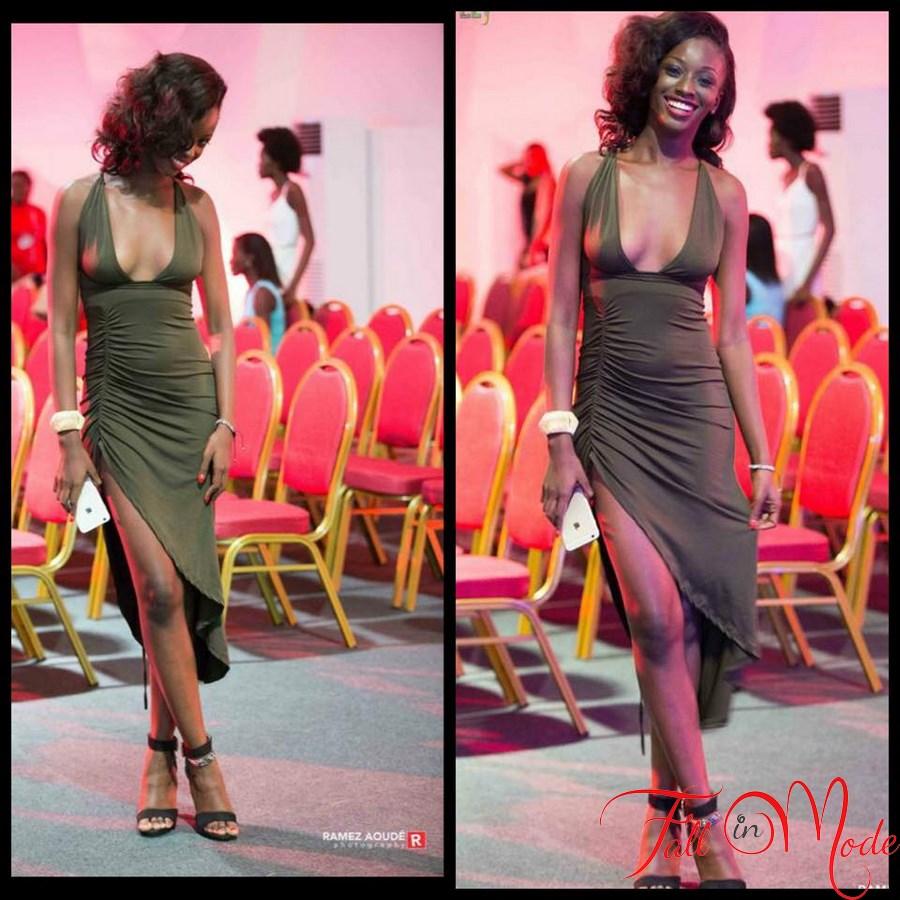 moreno's_fashion_decembre_2015_malika_guindo