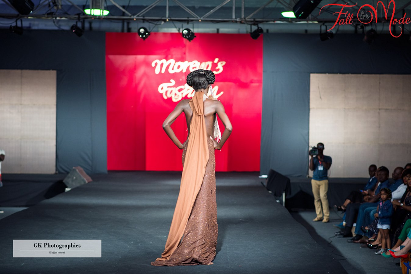 moreno's fashion_mickael_kra_awa_sanoko