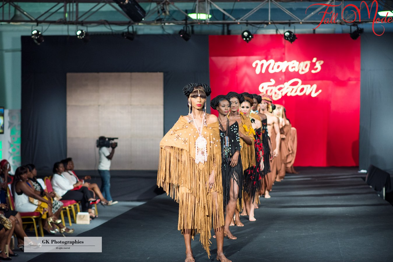 moreno's fashion_mickael_kra