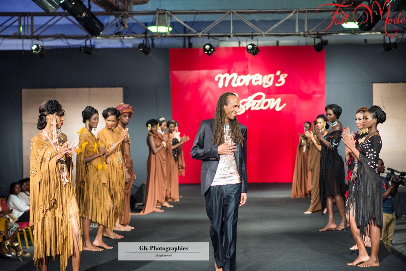 moreno's fashion_michael Kra