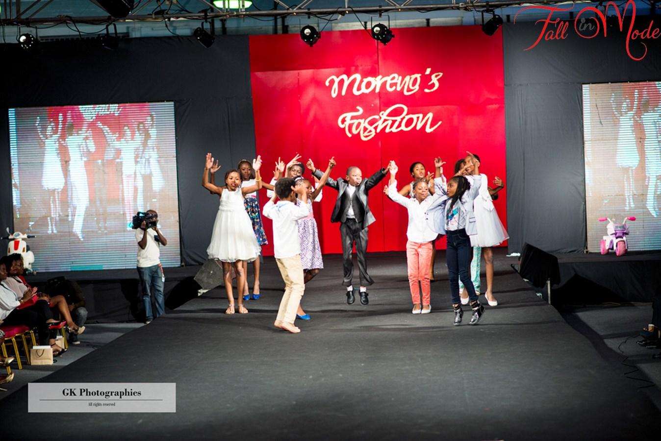 moreno's fashion_decembre_2015
