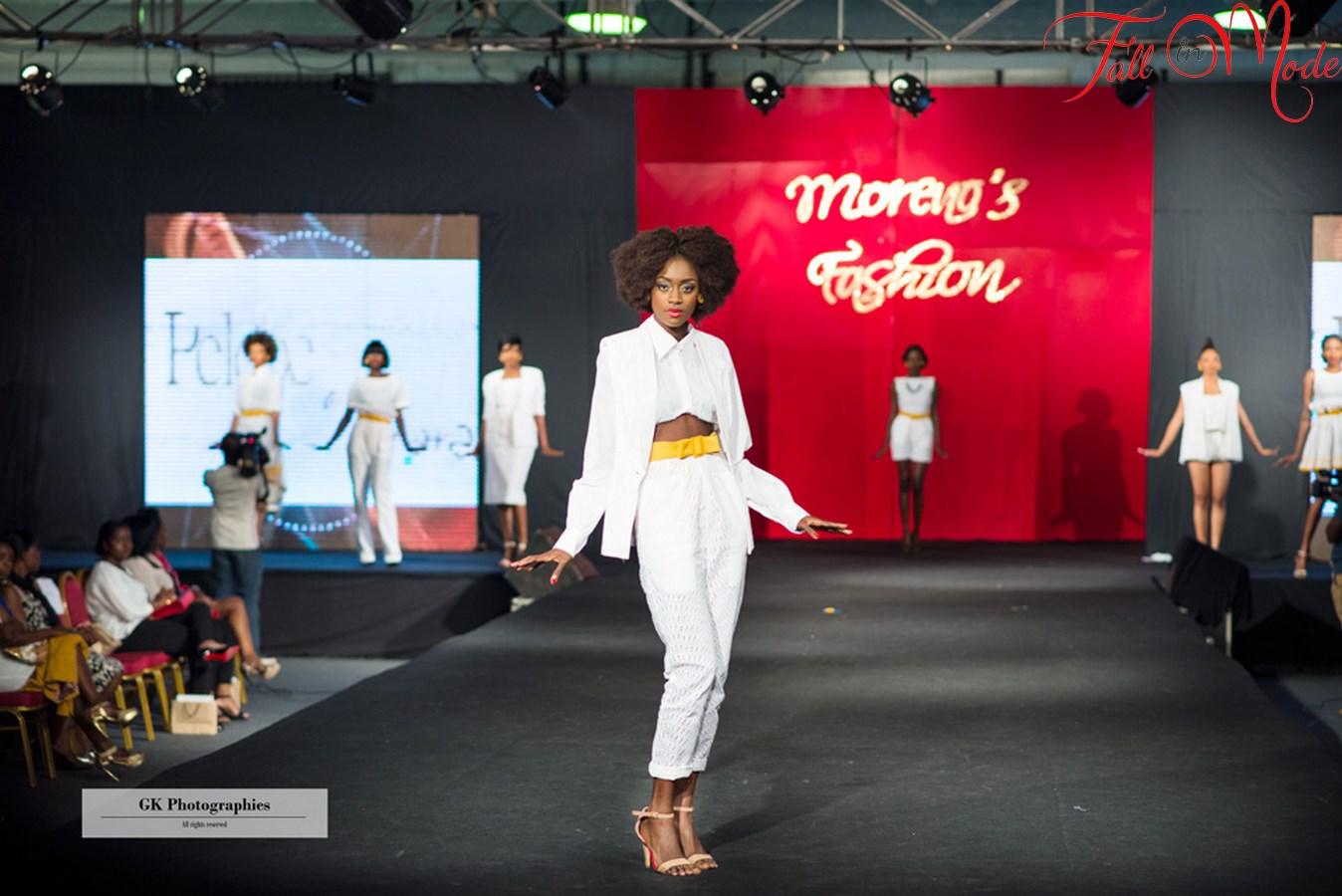 moreno's fashion_decembre_2015_pelebe_fantastyck_fanta_koné_blogueuse_ivoirienne