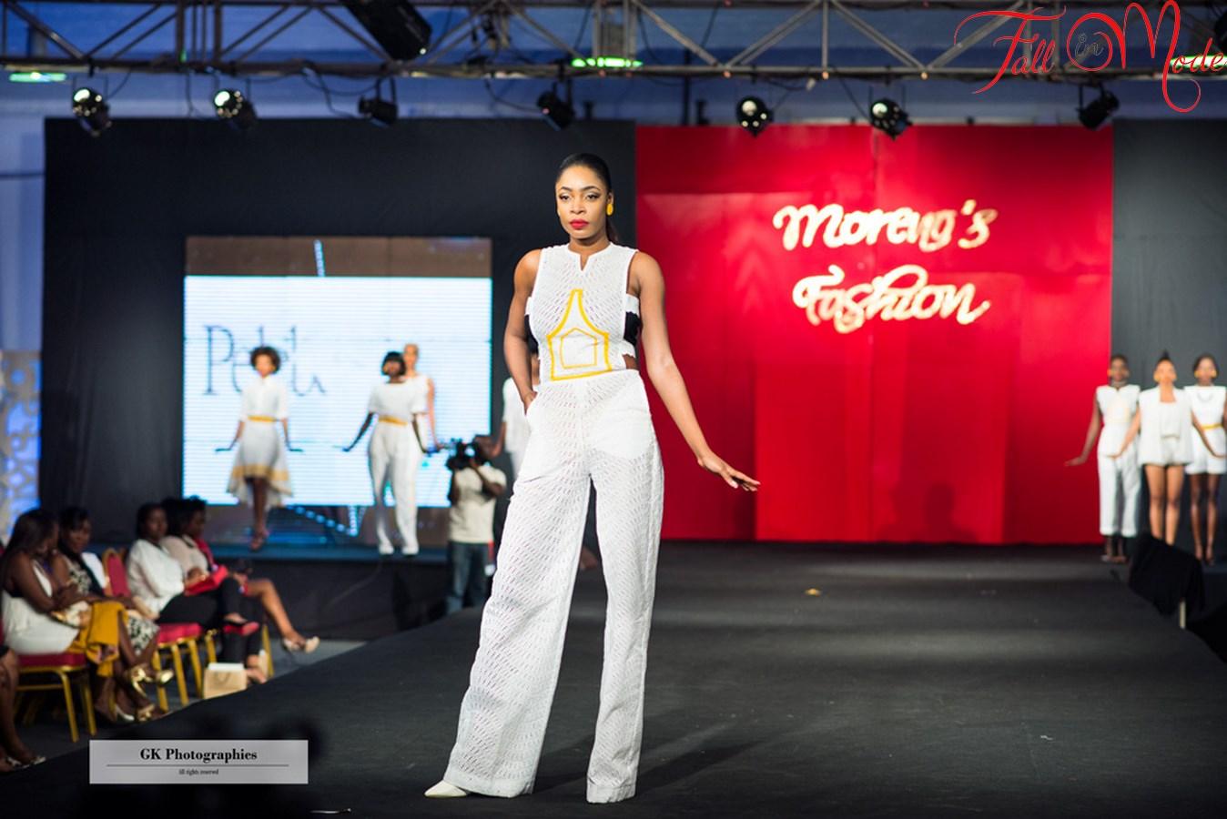 moreno's fashion_decembre_2015_anta_bamba
