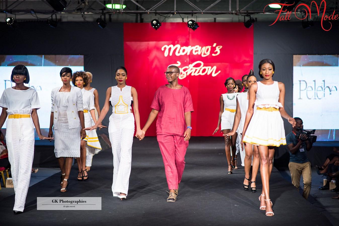 moreno's fashion_pelebe_amara_koné