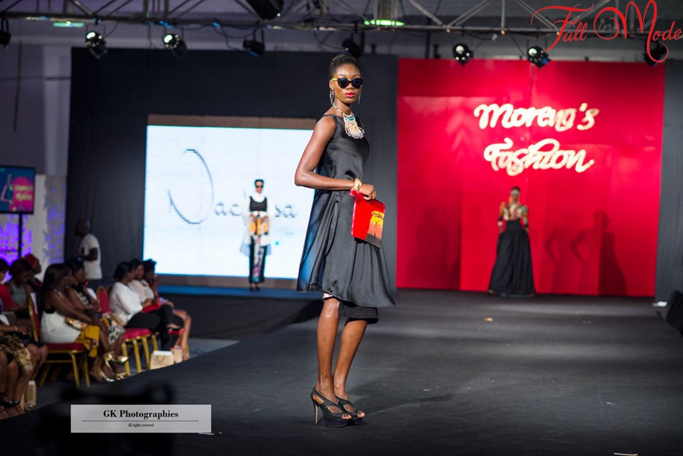 moreno's fashion_decembre_2015_nackissa