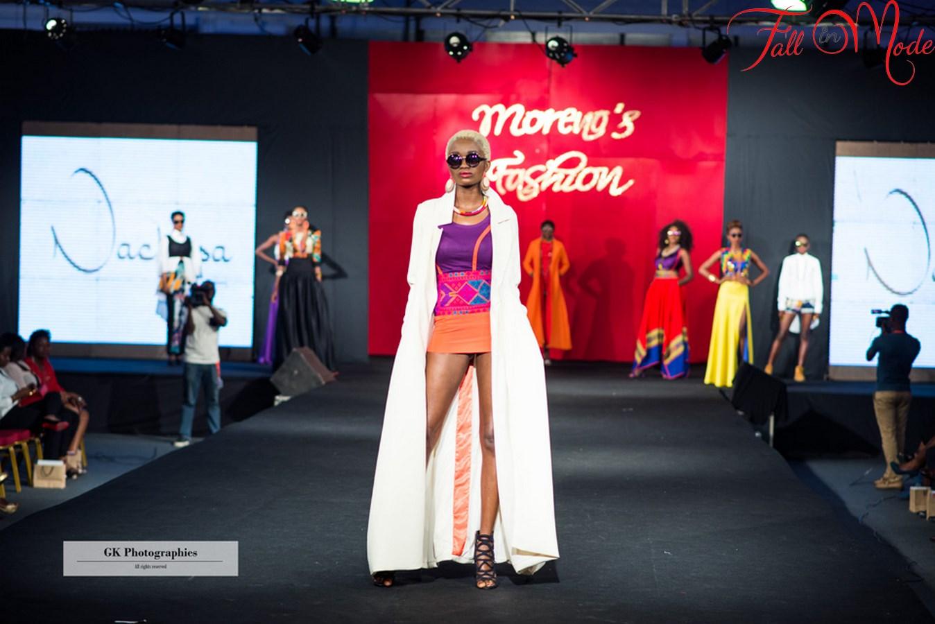 moreno's fashion_nackissa