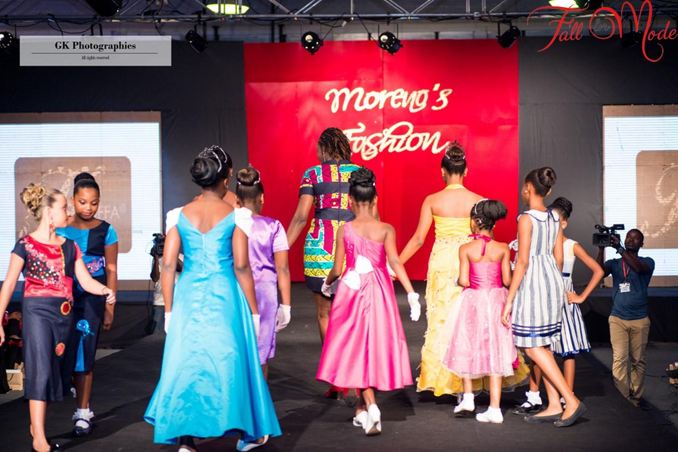 moreno's fashion_decembre_2015_ange_koffa