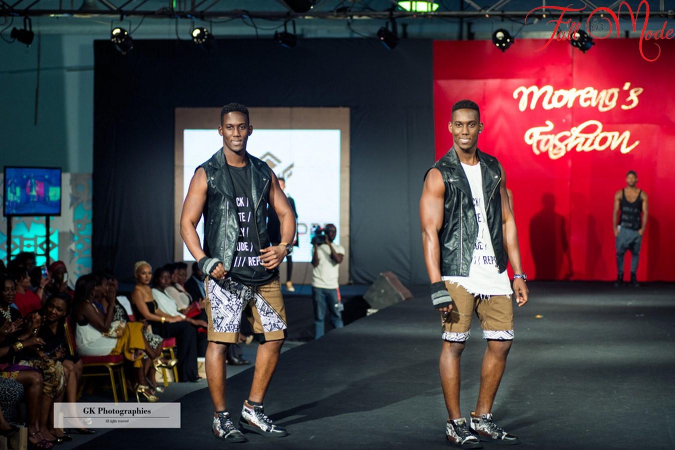moreno's fashion_decembre_2015_ethnik_mode