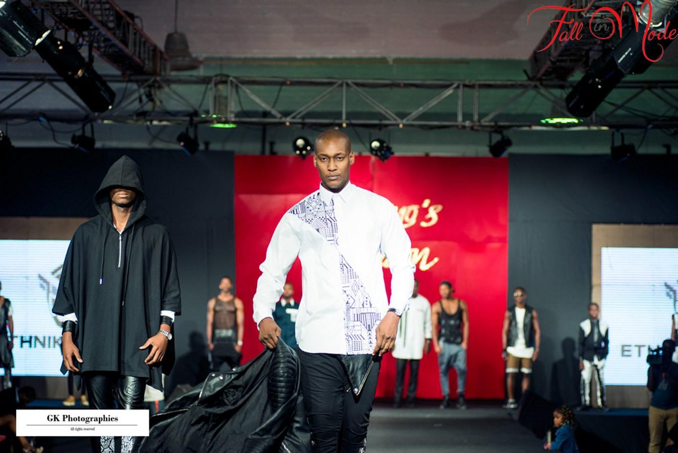 moreno's fashion_decembre_2015_ethnik_mode_tony_santanna_wilfried