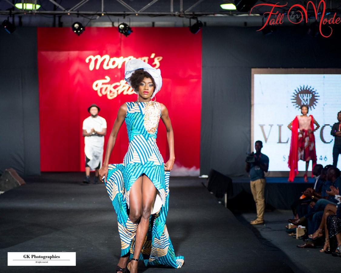 moreno's fashion_decembre_2015_vlisco_fantastyck_fanta_koné_blogueuse_ivoirienne