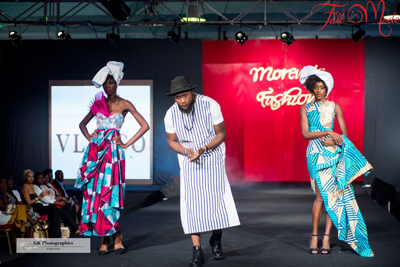 moreno's fashion_vlisco_amenan_tanoh_fantastyck_fanta_koné_blogueuses_ivoiriennes_reotra