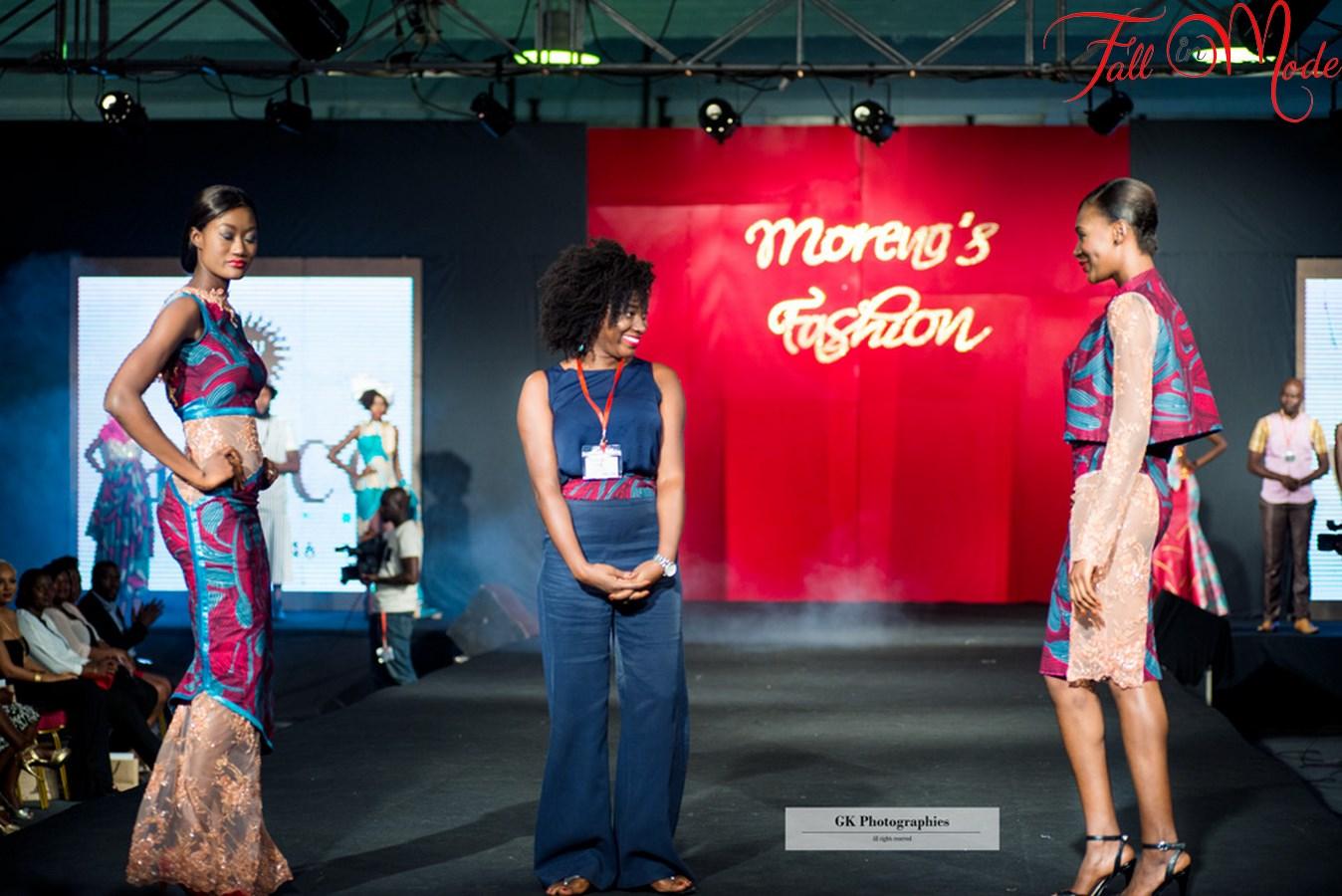 moreno's fashion_decembre_2015_vlisco_rebecca_zoro